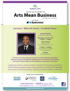 BFA-arts_mean_biz-nolen-bivens-web