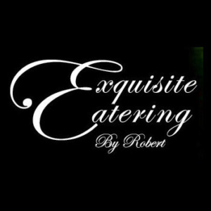ExquisiteCateringLOGO