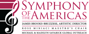 Symphony-of-the-Americas-logo