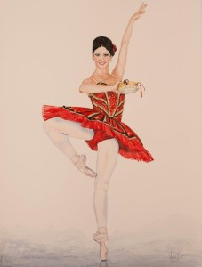 dawn-v-the-red-ballerina