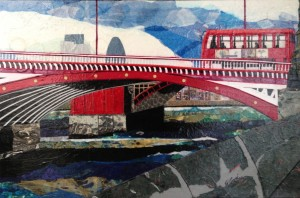 wendy-boucher-blackfriars-bridge