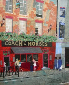 wendy-boucher-coach-horses
