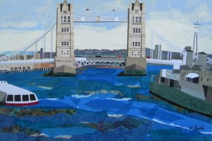 wendy-boucher-tower-bridge