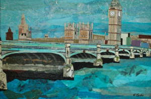 wendy-boucher-westminster