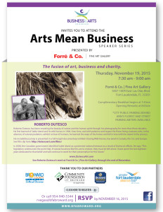 546-BOAarts_mean_business101315Web FINAL