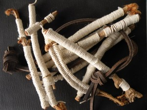 nadine-saitlin-graceful-twigs-with-wrapping