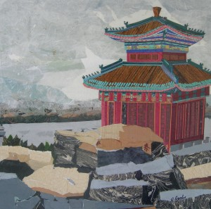 wendy-boucher-summer-palace-temple